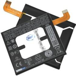 باتری HTC U11 - B2PZC100
