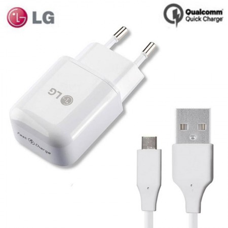 lg-mobile-charger-connector-price