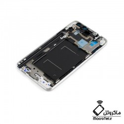 قاب و شاسی Samsung Galaxy Note 3