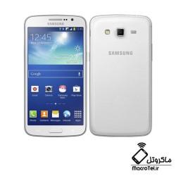 قاب و شاسی Samsung Galaxy Grand 2