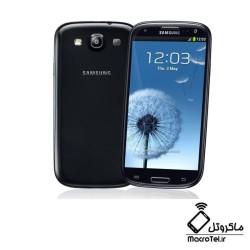 قاب و شاسی Samsung Galaxy S3 Neo I9300I