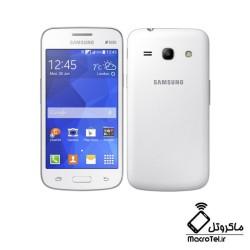 قاب و شاسی Samsung Galaxy Star 2 Plus