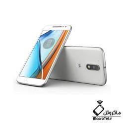 باتری Motorola Moto G4