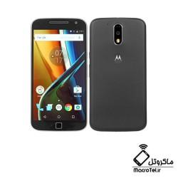 باتری Motorola Moto G4 Plus