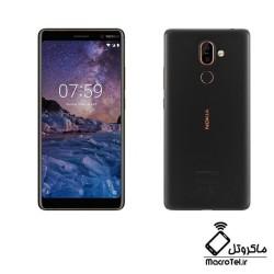 باتری Nokia 7 Plus