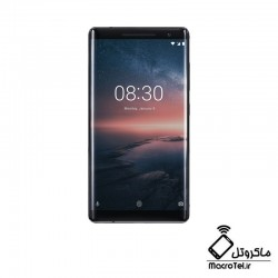 باتری Nokia 8 Sirocco