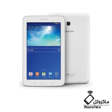 قاب و شاسی Samsung Galaxy Tab 3 Lite 7