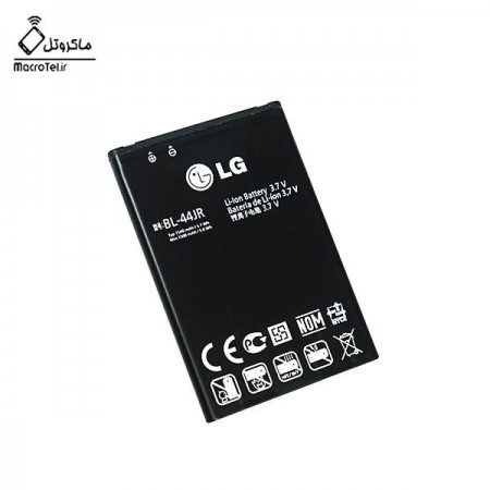باتری LG - BL44JR