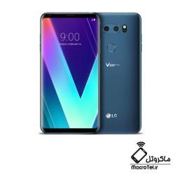 قاب و شاسی LG V30s ThinQ
