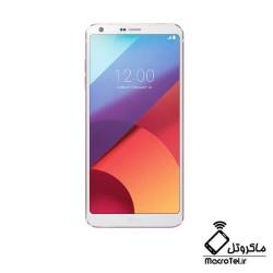 قاب و شاسی LG G6