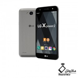 قاب و شاسی LG X Power 2