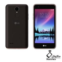 قاب و شاسی (LG K7 (2017