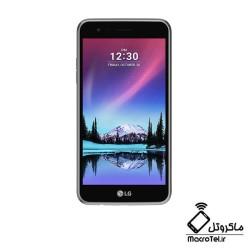 قاب و شاسی (LG K4 (2017