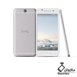 قاب و شاسی HTC One A9