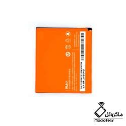 باتری Xiaomi Redmi 1 / 1s