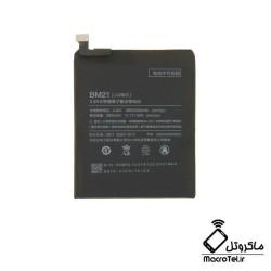 باتری Xiaomi Mi Note