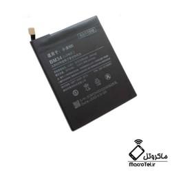 باتری Xiaomi Mi Note Pro