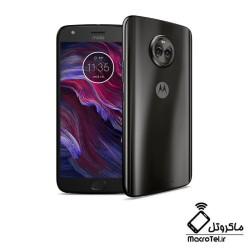 باتری Motorola Moto X4