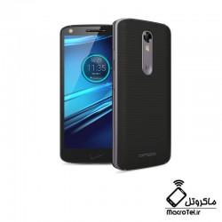 باتری Motorola Moto Droid Turbo 2