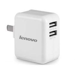 شارژر Lenovo AC210
