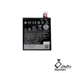 باتری HTC Desire 628 - B2PST100