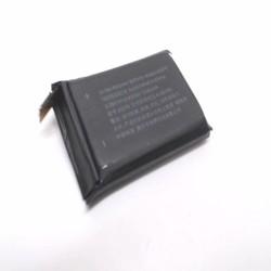 باتری اصلی ساعت مچي هوشمند اپل واچ Apple Watch 42mm