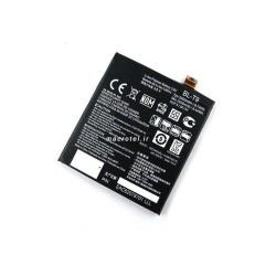 باتری LG X Screen - BL-T9