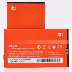 باتری Xiaomi Mi 2s
