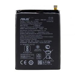 باتری Asus Zenfone 3 Max ZC520TL