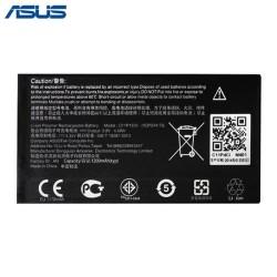 باتری Asus PadFone mini