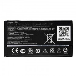 باتری Asus Zenfone 4