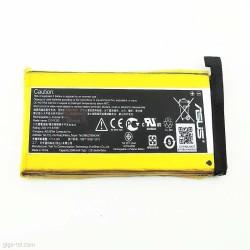 باتری Asus PadFone X mini