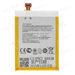 باتری Asus Zenfone 5 Lite