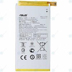 باتری Asus Zenfone 3 Max
