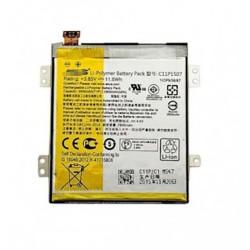 باتری Asus Zenfone 3 Zoom