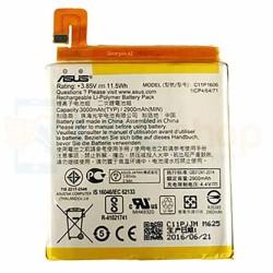 باتری Asus Zenfone 3 Laser