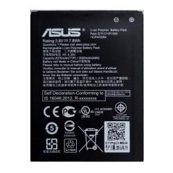 باتری Asus Zenfone Go ZC500TG