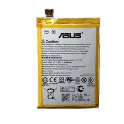 باتری Asus PadFone 2