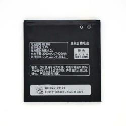 باتری Lenovo A706 - BL209