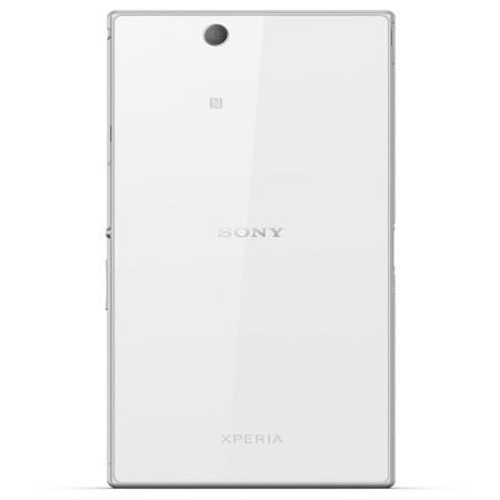 درب پشت Sony Xperia Z Ultra