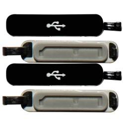 درب پشت Sony Xperia L1