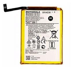 باتری Motorola Moto E4 Plus