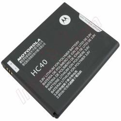 باتری Motorola Moto C