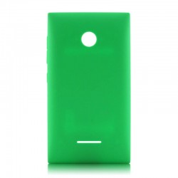 درب پشت Microsoft Lumia 435 / 532