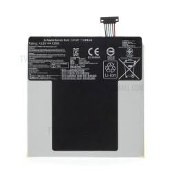 باتری asus fonepad 7 - c11p1412