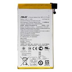 باتری Asus Zenpad C 7.0 - c11p1429