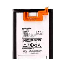باتری Lenovo Vibe Z K910/K910e - BL216