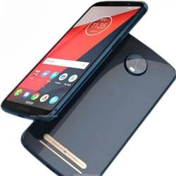 باتری Motorola Moto Z3 Play