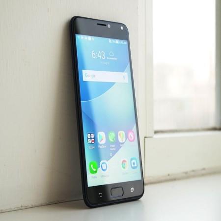 تاچ و ال سی دی Huawei p10 lite