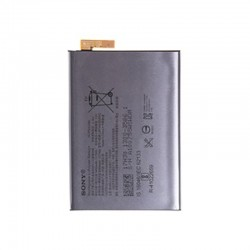باتری Sony Xperia XA2 Ultra